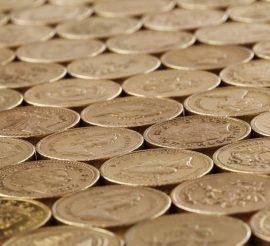 coins-580h