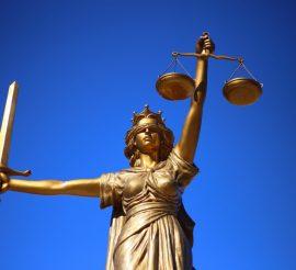 justice-580h
