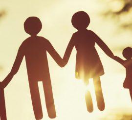 Life & Income Protection - Image