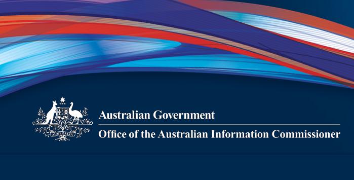 Notifiable Data Breaches scheme